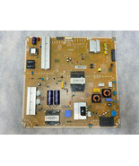 LG 75SM8670PUA Power Supply Board EAY64788701  - $56.43