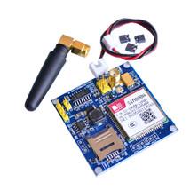SIM800A Kit Wireless Extension Module GSM GPRS STM32 Board Antenna Teste... - $18.50