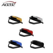 Auto Fastener Cip Auto Accessories Car Vehicle Sun Visor Sunglasses Eyeg... - $7.69