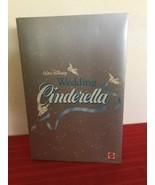 1995 Special Collector Walt Disney's WEDDING CINDERELLA 45th Anniversary... - $46.75
