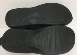 Florida University Gators Men's Cushion Memory Soles Slippers Shoe Various Sizes image 8