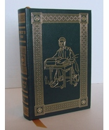 Easton Press - Ernie's War by Ernie Pyle Leather Collector's Ed - $49.90