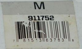Mechanix Wear 911752 Womens Ethel Garden Utility Gloves Rendezvous Style Medium image 8