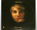 Ann murray  danny s song   cover thumb155 crop