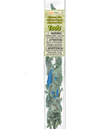Safari Limited, Alligators Alive 10 Pieces, Plastic Toy Figures - $17.95