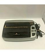 Starlite Randix RW-40 Automatic 2-Way VHS Video Cassette Rewinder & Forw... - $49.99