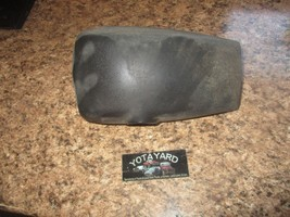 72 73 74 75 76 77 78 Toyota Pickup Black Steering Column Cover Oem Yota Yard - $49.50