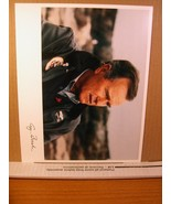 Set of 2 Pictures George HW Bush + Barbara Bush - $7.19