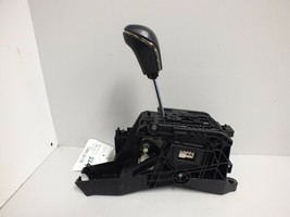 2013 2014 2015 TOYOTA AVALON TRANSMISSION SHIFT SHIFTER GEAR SELECTOR #224 - $74.99
