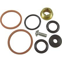 Danco+Perfect+Match+24178E+Faucet+Repair+Kit+For+Sayco - $7.99