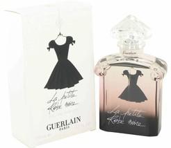Guerlain La Petite Robe Noire Perfume 3.4 Oz Eau De Parfum Spray image 6