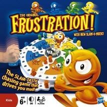 The Original Frustration Game - 14633 - New - $16.85