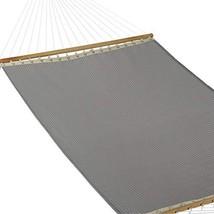 Caribbean Hammocks - Textaline Poolside Hammock - $64.06