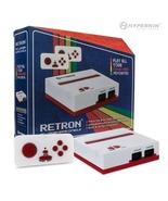 Hyperkin Retron 1 Top Loader NES System FC Brand New in Sealed Retail Box - $21.95