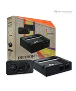 Hyperkin Retron 1 Top Loader NES System FC Brand New in Sealed Retail Box - $21.74