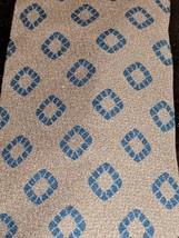 """Giorgio Armani Cravatte Tie  56"""" X 3 3/4"""" - $29.00"""