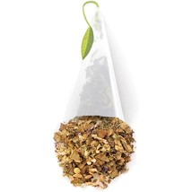 Tea Forte White Ginger Pear White Tea Infusers - 4 x 48 Infusers Event Boxes - $251.66