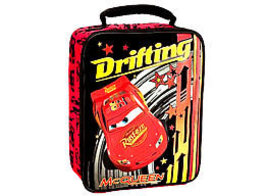 CARS LUNCHBOX - $9.95