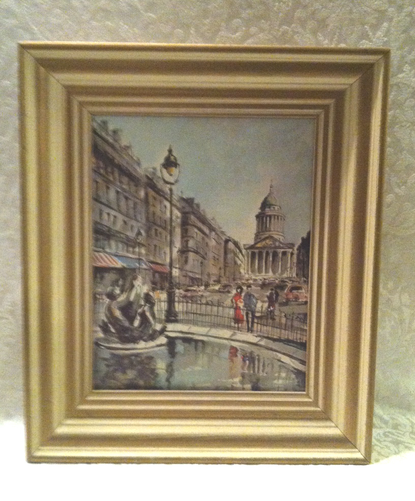 Vintage_lelong_museum_print_the_madeleine