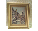 Vintage_lelong_museum_print_the_madeleine_thumb155_crop
