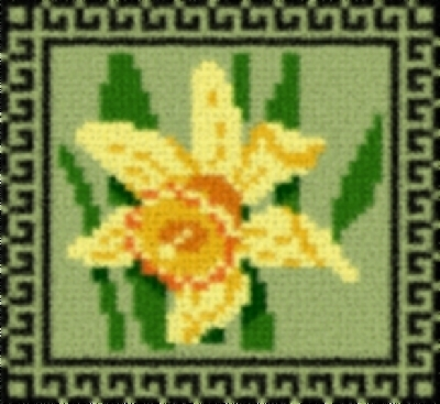 Daffodilpt