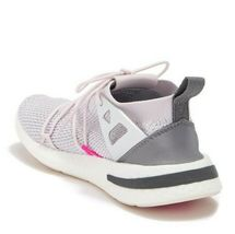 Adidas Arkyn  Primeknit  Women's Running/Trainer/Pink/Mesh(D96760)Size:US 9.5 image 8