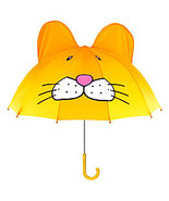LION UMBRELLA BY KIDORABLE - $12.95