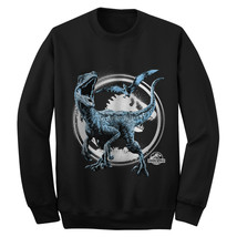 Jurassic World Team Up Sweatshirt - $29.99+