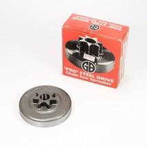 New OEM GBEC208-A7X Pro Steel Sprocket Stens 085-033 - $10.00
