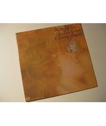 VINYL ALBUM - The Way of Love - Tommy Garrett - $6.00