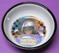 Star Wars Anakin bowl. Brand New! Set of two. - $10.00