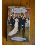 Forsyte Saga The Man of Property John Galsworthy HB DJ - $5.98