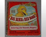 Big bird red book1a thumb155 crop