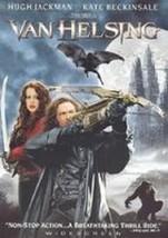 Van Helsing - DVD ( Ex Cond.) - $8.80