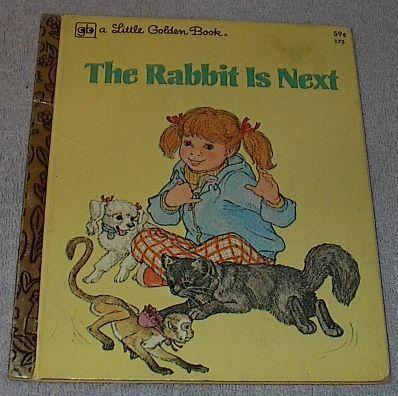 Rabbit next1