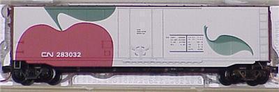 89903616 tp