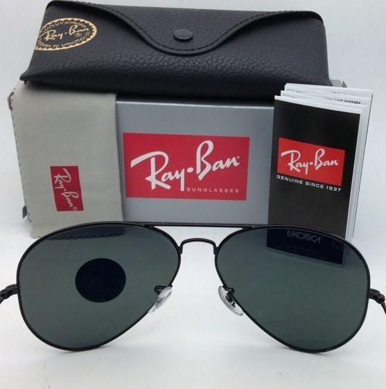 a2bdaef3fe kgrhqiokosfgvqf4pugbrmcq77ln 60 57. kgrhqiokosfgvqf4pugbrmcq77ln 60 57. Polarized  RAY-BAN Sunglasses RB 3429 SIGNET 002 58 55-19 135 Black