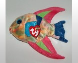 Ty angel fish thumb155 crop