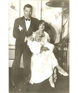 jack dempsey champion and wife hotel barbara los angeles boxing postard ... - $59.99