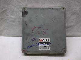 90-91-92 Mazda 626/MX-6 2.2L Auto Engine Control MODULE/COMPUTER..ECU..ECM.PCM - $117.81