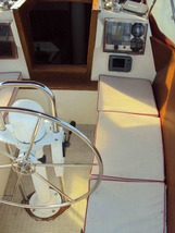1989 Murray 33 For Sale in Toronto, Ontario M1C2T5 image 13