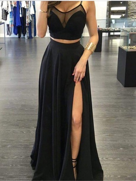 Dm3pyv l 610x610 dress black  skirt