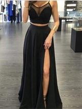Dm3pyv l 610x610 dress black  skirt thumb200