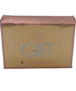 Elizabeth Arden - I love my Gift Set (Slightly Damaged Box) - $29.92