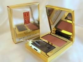 Elizabeth Arden Tearose #08 Blush Cheekcolor Beautiful Color Radiance NEW - $24.70