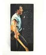 Bruce Springsteen and The E Street Band 3 CD Boxed Set Live 1975-1985 Co... - $23.36