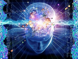 Brain Power Spell Casting ~ Speed Reading Retain Information Learn Quickly Rare - $149.99