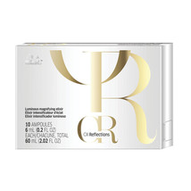 Wella Professionals Oil Reflections Luminous Magnifying Elixir 10 pack - $77.50