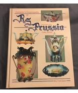 Collector's Encyclopedia Of R.S. Prussia Identification And Values 3rd S... - $17.99