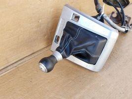 08-15 Toyota Scion XB 5spd Manual Shifter Shift Cable Cables W/Box image 7